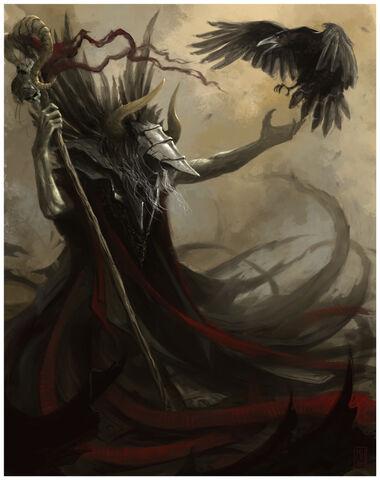 File:Dark mage by m hugo-d3gt7fi.jpg
