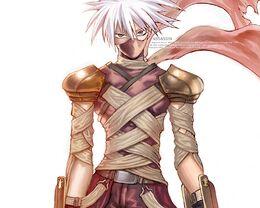 Anime-Character-Assassin-001