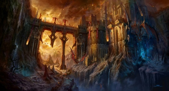 File:014-fantasy-worlds-ming-fan.jpg