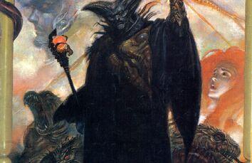 Dragonlord-01