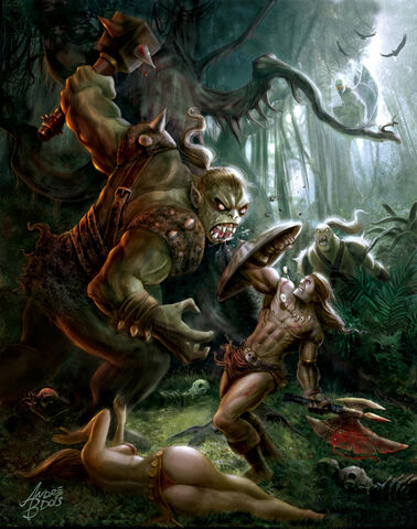 File:Barbarian by andrebdois.jpg