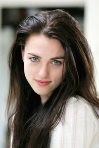 Katie mcgrath photo22