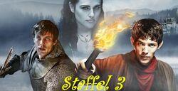 3. Staffelbild