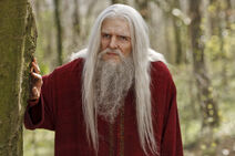 4x06-A-Servant-of-Two-Masters-Promo-Photos-merlin-on-bbc-26388470-2560-1707