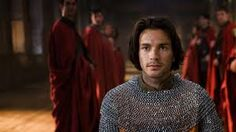 Lancelot (episod)