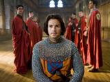 Lancelot (episodio)