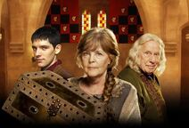 Love-in-the-Time-of-Dragons-merlin-on-bbc-16756866-500-340