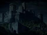 Caerleon (Königreich)