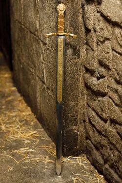 Excalibur (miecz)