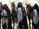 Caballeros de Medhir