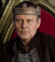 Uther-326x372