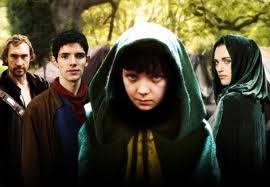 Morgana la strega