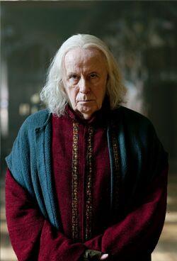 Gaius3