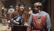Lancelot-merlin-and-arth