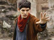 Merlin Staffel 1 Episode 13