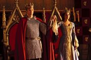 320px-King-Arthur-and-Queen-Guinevere-merlin-on-bbc-28658674-2560-1707