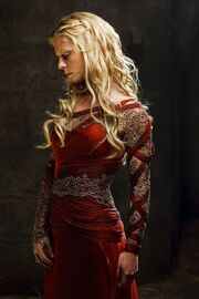 Morgause-merlin-villains-15200327-467-700