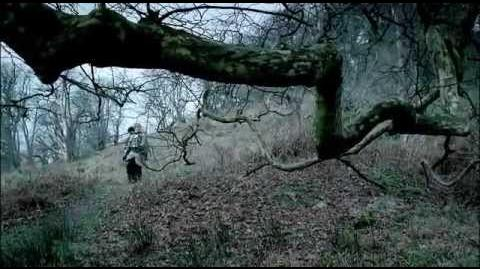 Merlin S05E01 Arthurs Bane Part One