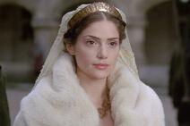 Princess-Mithian-Janet-Montgomery-merlin-series-5