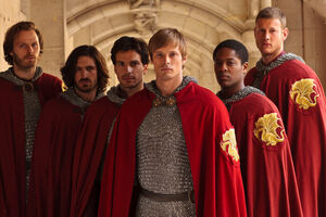 Knights-of-Camelot-the-adventures-of-merlin-29410041-618-411