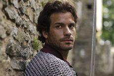 Lancelot men