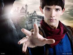 Merlin AM