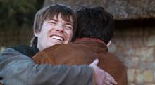Will i Merlin