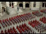 Ritter von Camelot