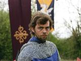 William de Deira