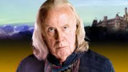 Gaius2