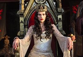 Queen5