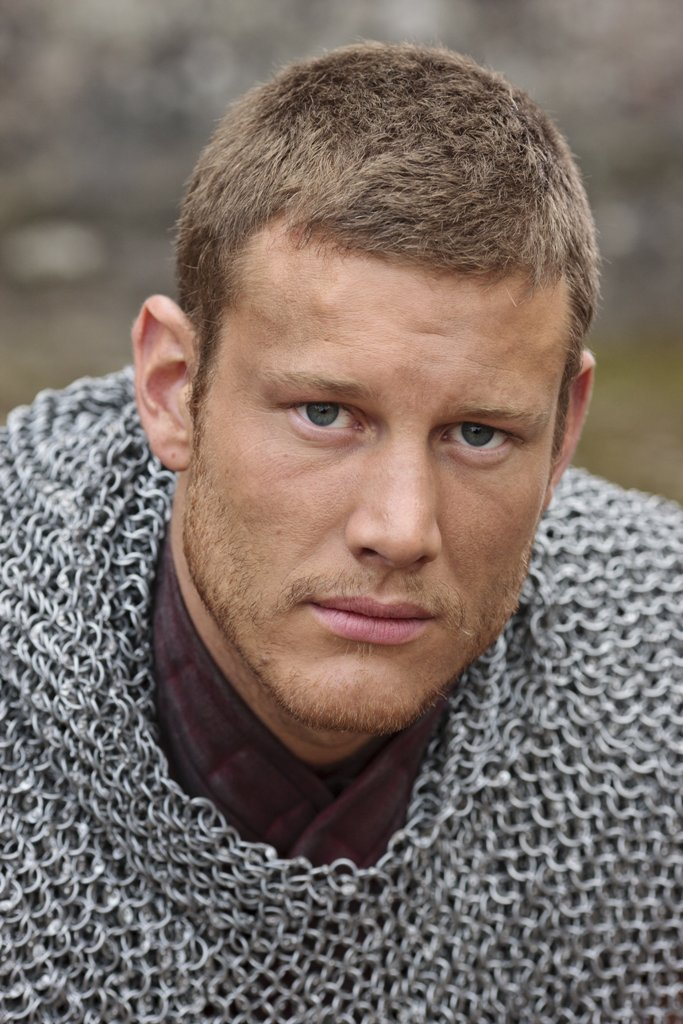 Percival Wiki Merlin Fandom Powered By Wikia