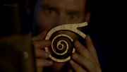 180px-Triskelion single s04e04