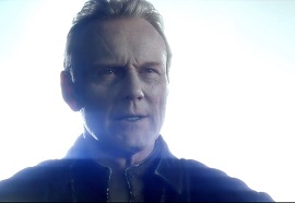 The Death Song of Uther Pendragon2