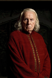 317px-Gaius promo from Series 2