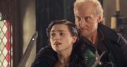 Aredian and Morgana (1)