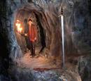 Excalibur (Episode)