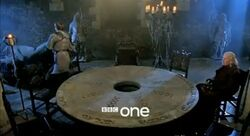 Okrągły stół1