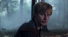Arthur (1.13) (2)