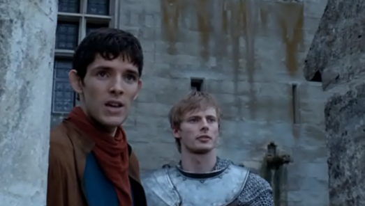 Invasion of Camelot | Merlin Wiki | FANDOM powered by Wikia