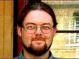 Stuart Orme