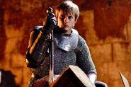Arthur3