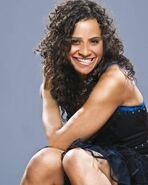Angelcoulby