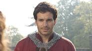 Lancelot4
