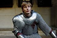 Merlin S2 Bradley James 012