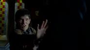 Merlin spell image 5x03