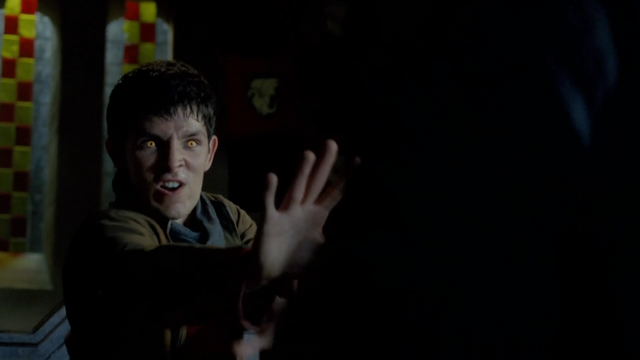 File:Merlin spell image 5x03.png