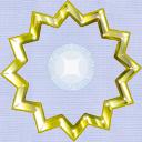 Badge-4542-7