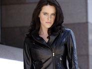 Michelle Ryan928