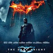 http://www.imdb